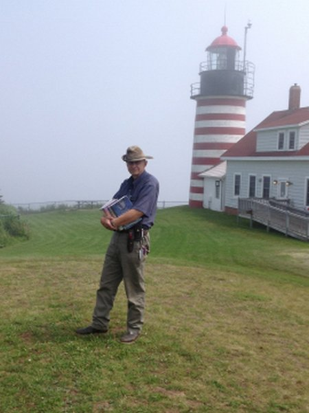 A2-w-k-de-vaney-at-west-quoddy-head-01-august-2013