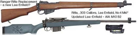 bg-crr-canadian-ranger-rifle-3