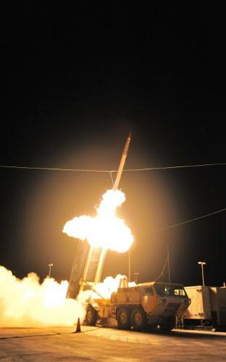 THAAD-WEAPON-90-1-1317809434MR
