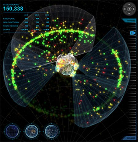 space-fence-web-275