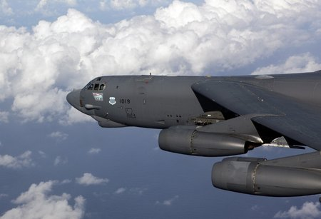 B52Launchers-NR 01-16 med-res